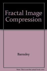 9780867204575: Fractal Image Compression