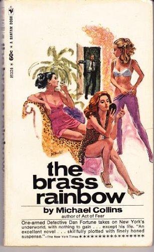 9780867210163: Brass Rainbow