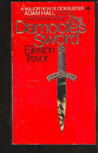 9780867210217: The Damocles Sword