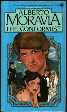 9780867210699: The Conformist