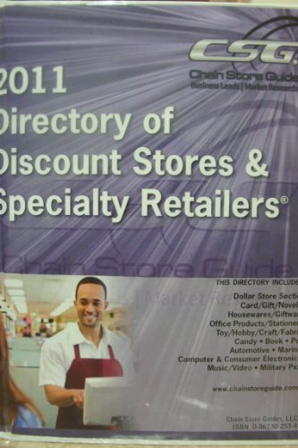 9780867302530: Service: Managing the guest experience (Directory of Discount Stores and Speciality Retailers)