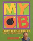 9780867307665: Mind Your Own Business: People, Performance, Profits