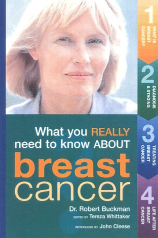 9780867308266: Breast Cancer