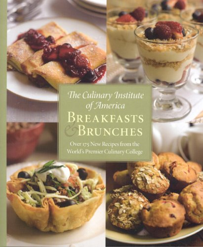 9780867309072: Breakfasts and Brunches
