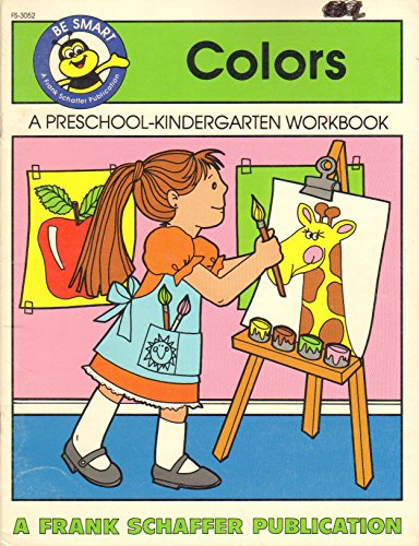 9780867340600: Colors