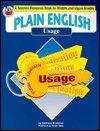 Plain English Series Usage: Kathleen Knoblock