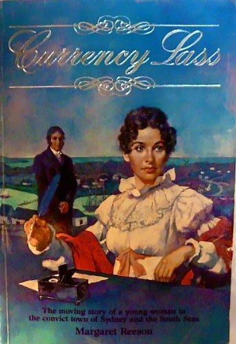 9780867600186: Currency Lass (An Albatross book)