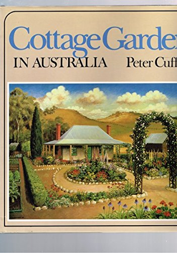 Cottage Gardens in Australia