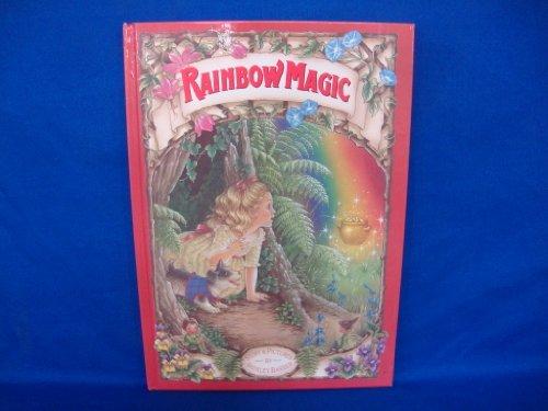 9780867881981: Rainbow Magic