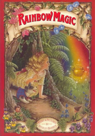 9780867884654: Rainbow Magic