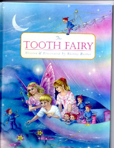 9780867888669: The Tooth Fairy