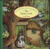 9780867889871: The Fairies' Cook (Martha B Rabbit)