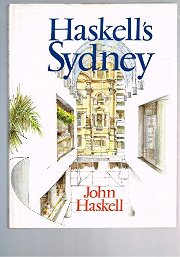 Haskell's Sydney