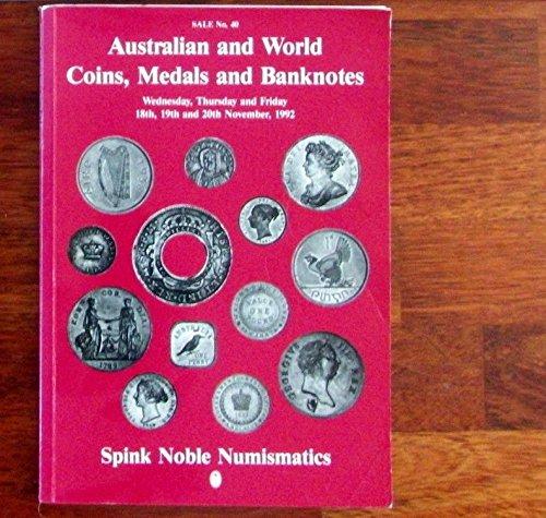 The Coin Book: Australian History Through Coins: Rabbitt, Michael