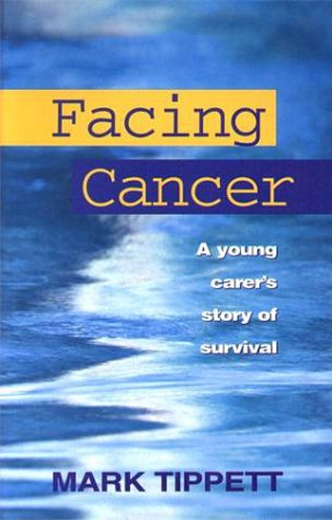 9780868066080: Facing Cancer : A young carer's story of survival