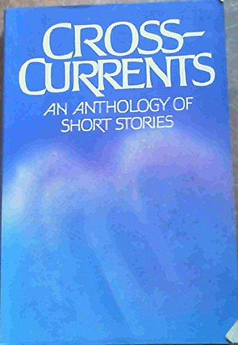 9780868170633: Cross-Currents - An Anthology of Short Stories
