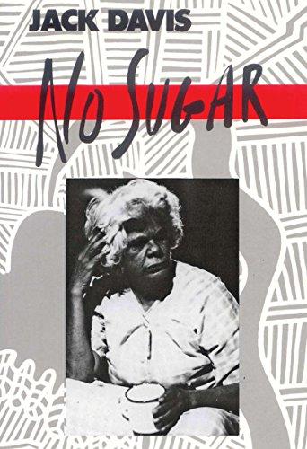 no sugar book pdf