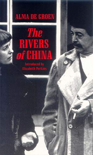 9780868191713: The Rivers of China (Currency Plays)
