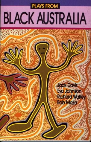 9780868192260: Plays from Black Australia (Play Collections)
