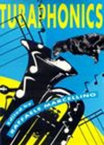 9780868193380: Tubaphonics (Currency Music)