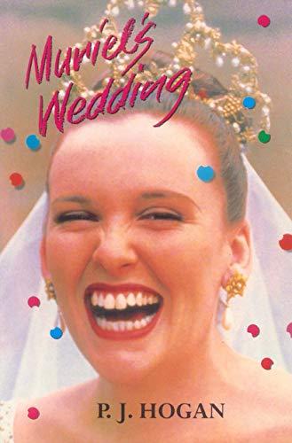 9780868194295: Muriel's Wedding