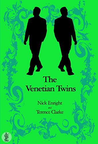 9780868194745: The Venetian Twins (Australian Playhouse)