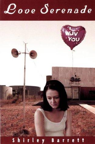 9780868195292: Love Serenade: Original Screenplay (Screenplays)