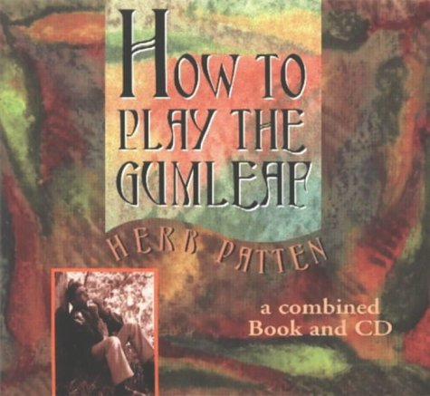 9780868195926: How to Play the Gumleaf (MANUALS)