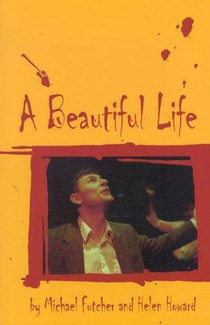9780868196053: A Beautiful Life (PLAYS)