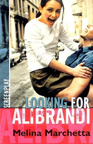 """9780868196237: """"Looking for Alibrandi"""" (Screenplays)"""