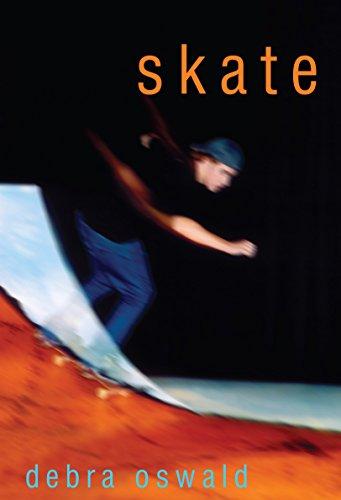 9780868197272: Skate