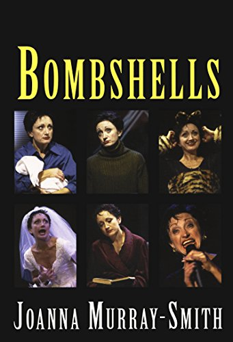 9780868197517: Bombshells (Standard Plays)