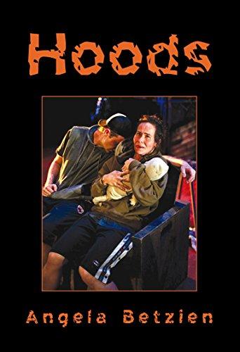 9780868198002: Hoods