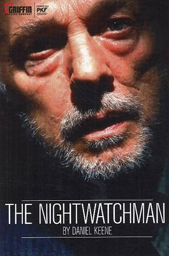 9780868198019: the Nightwatchman