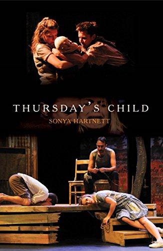 9780868198873: Thursday's Child