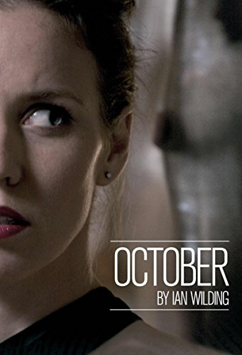 9780868199337: Thye Book of Everything (revised Edition)