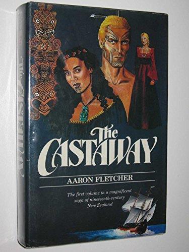 9780868241258: The castaway