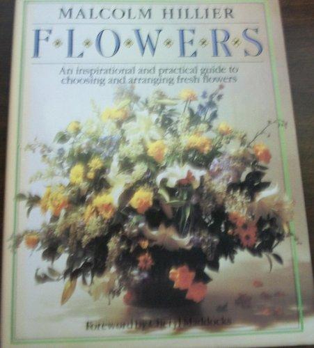 9780868243733: Flowers