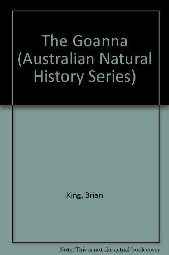 9780868400938: The Biology of Varanid Lizards (Australian Natural History)