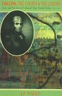 9780868401270: Collins, the Courts & the Colony: Law & Society in Colonial New South Wales 1788-1796 (Modern History Series)