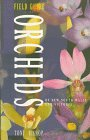 9780868403755: Field Guide to the Orchids of New South Wales and Victoria