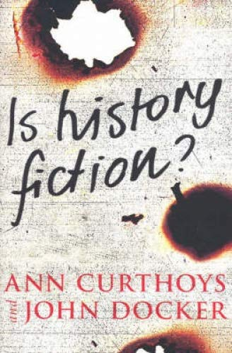 9780868407340: Is History Fiction?