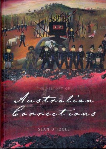 9780868409153: The History of Australian Corrections