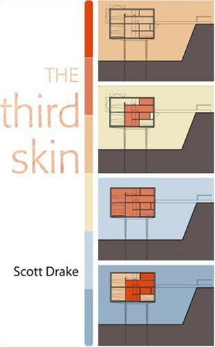 9780868409313: The Third Skin: Architecture Technology & Environment