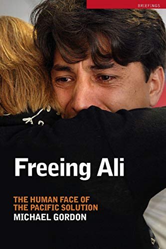9780868409788: Freeing Ali: The Human Face of the Pacific Solution (Briefings)