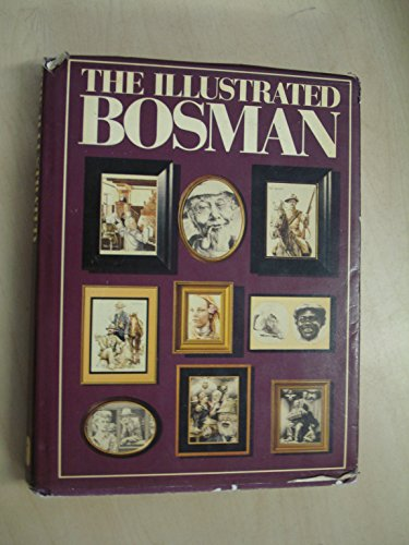9780868501123: The illustrated Bosman