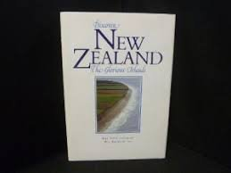 9780868660639: Discover New Zealand