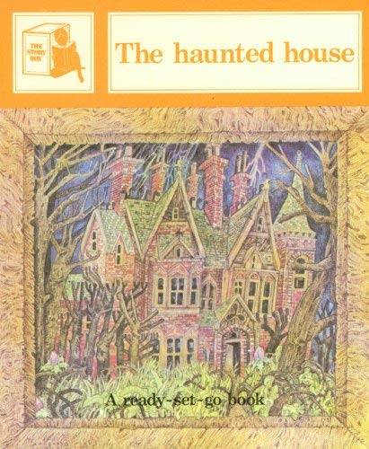 9780868671314: The Haunted House (Story Chest)