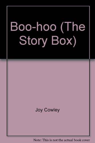 9780868672373: Boo-hoo (The Story Box)