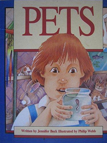 9780868677729: Pets (`)